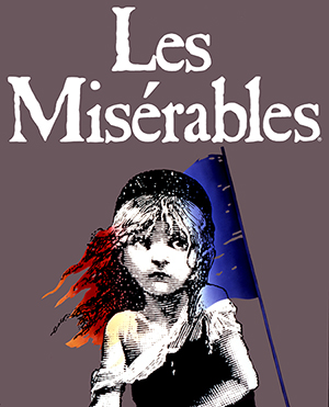 view listing for Etobicoke Musical Productions